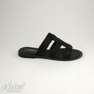 pantofla-100-xeir-plekto-mauri