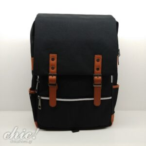 backpack-mayro-2233bt