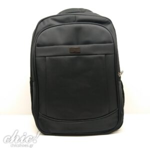 backpack-mayro-310travel