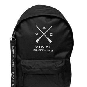 vinyl70135bl