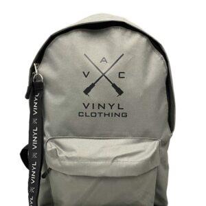 vinyl70135g