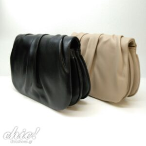 eco-leather-bag_19v69_7815V