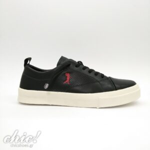 Men Sneaker GreenStep