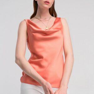 Μπλούζα lingerie-2559B