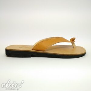 sandal-004t