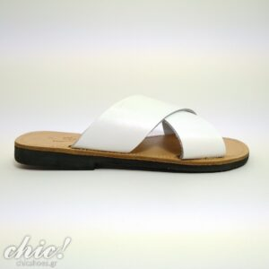 sandal-009w