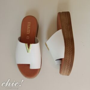 sandal-flops-Ι228-01