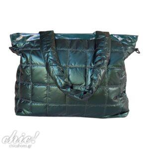 shopingbag-kapitone-8035-04