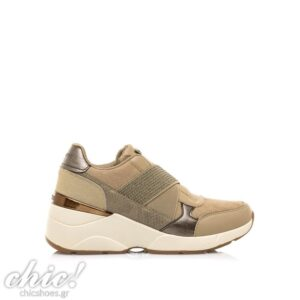 sneaker-mariamare-mpez-63019-001