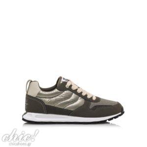 sneaker-ginekeio-Mariamare-63153-005
