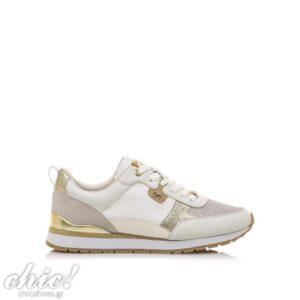 sneaker-mariamare-68101-C52155-001
